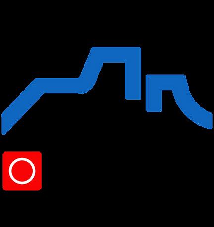 Landkreis Gießen